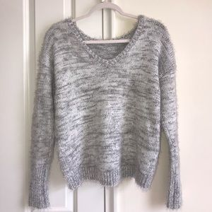 DNKY Sweater